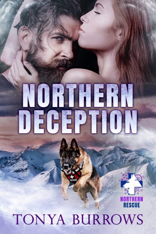Northern Deception