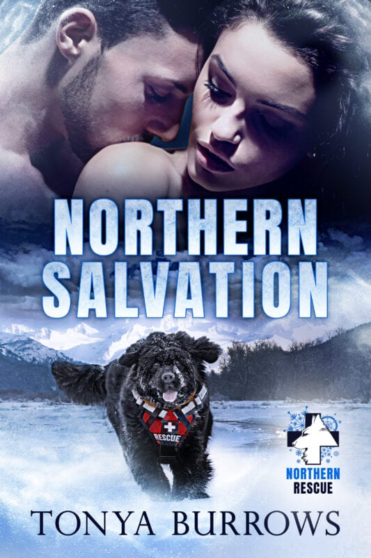 Northern Salvation