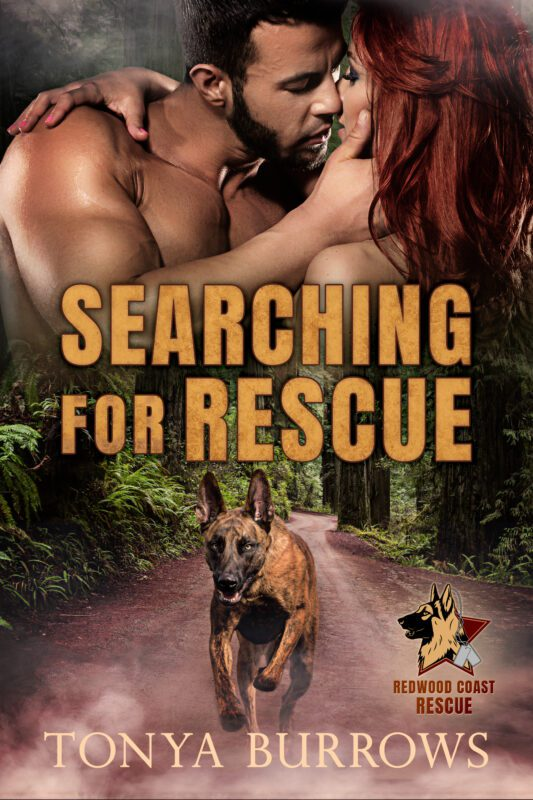 Searching for Rescue